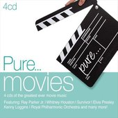 Pure... movies