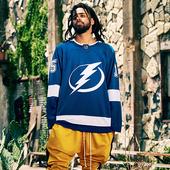 J.Cole | Billboard Magazine