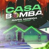 Casa Bomba