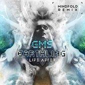 Life After (Mindfold Remix)