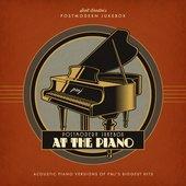 Postmodern Jukebox at the Piano (Piano Version)