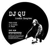 Lucid Chapter - Single