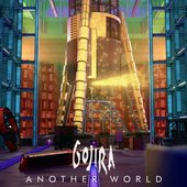 Another World - Single