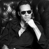 Musica de Marc Anthony