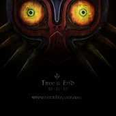 Terrible Fate