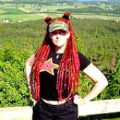 Avatar för wortexwoman