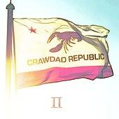 Crawdad Republic II