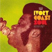 Ivory Coast Soul