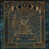 Tarot (Instrumental)