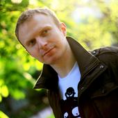 Avatar for rybka_cipka