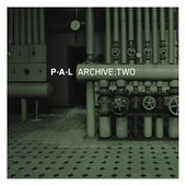 Archive.Two
