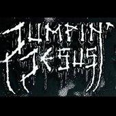 Jumpin' Jesus Logo