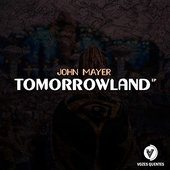 Tomorrowland - Single