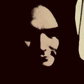 Аватар для AlexeyZ