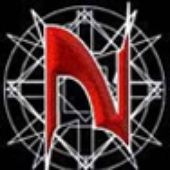 Avatar for Uncle_Nemesis