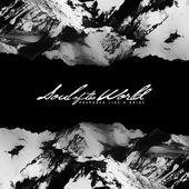 Soul Of The World - Single