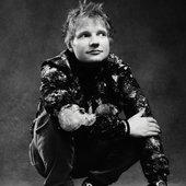 Ed Sheeran • GQ British