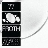 77 (Mount Alaska Remix)