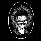 Life Fucker - EP
