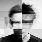 Massive Attack 2016.png
