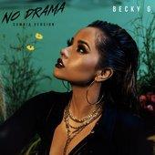 No Drama (Cumbia Version)
