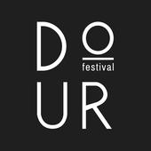 Avatar for dourfestival