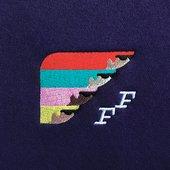 ff_tw.jpg