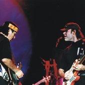 Javier Vargas y Santana