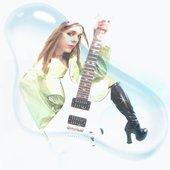 Icebreaker Remixes - Single