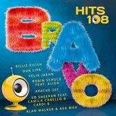 Bravo Hits, Vol. 108 [Explicit]