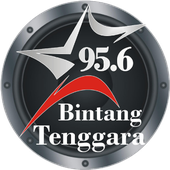 Avatar for bintangtenggara