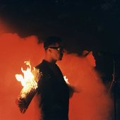 Rammstein 1994-1995