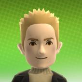 Аватар для the_zoi