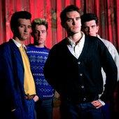 The Smiths 010.jpg