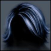Аватар для Trishi85