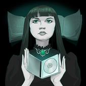 Аватар для ViolaNoir
