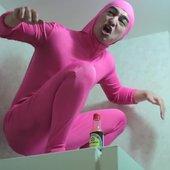 pink guy fridge.jpg