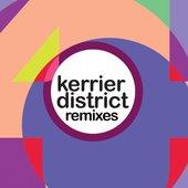 4 (Remixes)