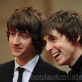 tlsp-Mercury-Awards-2009