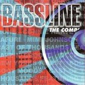 Bassline: The Comp'