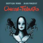 Omega Thanatos
