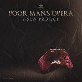 Poor Man's Opera