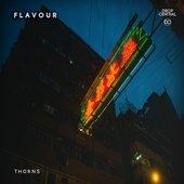 Flavour - Single
