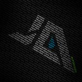 Avatar for Johnson5756