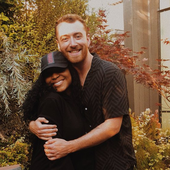 sam_smith_and_normani.width-800.png