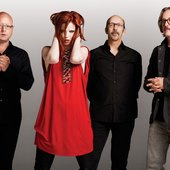 garbage in 2014