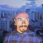 Vinicius Bertozzi profile pic
