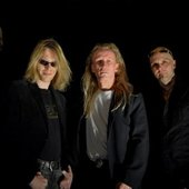 Prayer (melodic rock band).jpg
