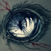 Аватар для ov3rf10w