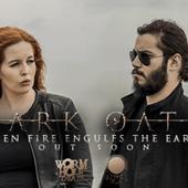 © Dark Oath